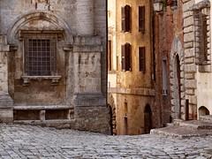 Montepulciano (Jolivillage) Tags: jolivillage village borgo montepulciano toscane tuscany toscana italie italy italia europe europa médiéval old picturesque geotagged