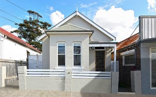 19 Barden Street, Arncliffe NSW 2205