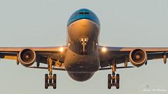 KLM A330 (Ramon Kok) Tags: a330 a330300 a333 ams avgeek avporn airbus airbusa330 airbusa330300 aircraft airline airlines airplane airport airways amsterdam amsterdamairportschiphol aviation blue eham holland kl klm koninklijkeluchtvaartmaatschappij phake royaldutchairlines schiphol schipholairport thenetherlands