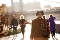 Moscow (Irina Boldina) Tags: people photography photo person street streetphotography streetphoto streetlife streetmoscow color women woman moments mood msk moscow light sunlight museon life autumn