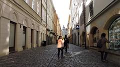 2019-10-16 Prague Pictures 6 (beranekp) Tags: czech praha prague prag people women girl snapshot street