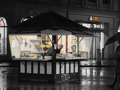 RM-2019-365-301 (markus.rohrbach) Tags: thema fotografie schwarzweisfarbe ort europa schweiz bernbe bern marronistand projekt365