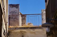 1097 Sicile Juillet 2019 - Palazzolo Acreide (paspog) Tags: épalazzolo acreide sicile sicily sicilia juli july juillet 2019