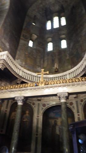 030 Катедрала Свети Александър Невски