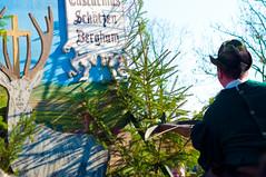 Eustachiusschützen Bergham (sebastianwerba) Tags: leonhardiritt leonhardirittgrongörgen grongörgen wallfahrtskirche wallfahrtskirchegrongörgen pferd pferde natur haarbach gemeindehaarbach niederbayern bayern landkreispassau 27102019 werba sebastianwerba sonntagsausflug sonntagsspaiergangnachgrongörgen schönwars reiter wallfahrtsort wallfahrtsortgrongörgen
