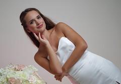 PhotoExpo 2019 _ FP8832M (attila.stefan) Tags: photoexpo 2019 stefán stefan attila aspherical pentax portrait portré girl budapest beauty k50 85mm samyang