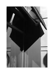 (billbostonmass) Tags: trix 400 ddx 14ddx800min68f film epson v800 50mm summicron leica m6 boston massachusetts