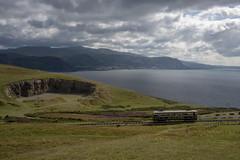 Snowdonia (Gareth Christian) Tags: llandudno wales unitedkingdom