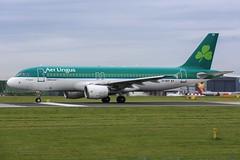 Aer Lingus Airbus A320-214 EI-DEP (josh83680) Tags: manchesterairport manchester airport man egcc eidep airbus airbusa320214 a320214 airbusa320200 a320200 aerlingus aer lingus