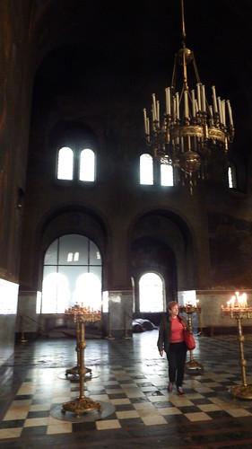 033 Катедрала Свети Александър Невски