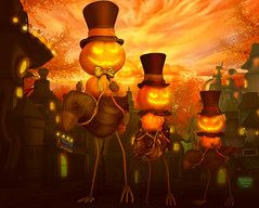 🎃 Pumpkin ride 🎃👻🎃☠️🎃 (Exobiology_SL CLUBs) Tags: halloween october spooky halloweenmakeup horror halloweencostume pumpkin art fall trickortreat scary autumn inktober love happyhalloween spookyseason halloweenparty witch makeupartist costume party creepy halloweendecor pumpkins fun cute horrormovies mua s artist handmade daysofhalloween drawing goth disney k skull illustration gothic sfxmakeup hauntedhouse beauty skeleton halloweencostumes ink zombie halloweendecorations boo vampire jackolantern guardiansofthegalaxy candy pumpkinpatch pumpkinspice orange jackolanterns everydayishalloween pumpkincarving ghost 2019halloweentown 10thyearanniversary townies sl secondlife ninavelsart