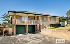 3 Inala Close, Taree NSW