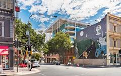 507/15 Vaughan Place, Adelaide SA