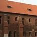 Prag, Agneskloster / Convent of Saint Agnes / Anežský klášter