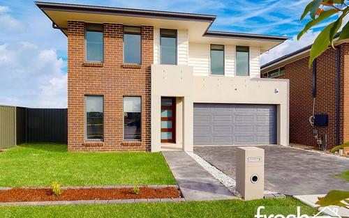 66 John Black Drive, Marsden Park NSW 2765