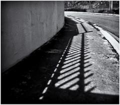 Fotografía Estenopeica (Pinhole Photography) (Black and White Fine Art) Tags: fotografiaestenopeica pinholephotography lenslesscamera camarasinlente lenslessphotography fotografia lente fotografiasinlente pinhole estenopo estenopeica stenopeika sténopé fomapanclassic100 kodakd76 sanjuan oldsanjuan viejosanjuan puertorico niksilverefexpro2 lightroom3 bn bw