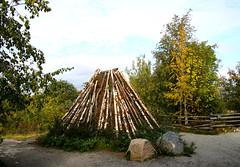 2019-09-29 (Giåm) Tags: stockholm skansen friluftsmuseum skansenfriluftsmuseum openairmuseum muséeenpleinair djurgården sverige suede sweden schweden giåm guillaumebavière