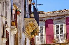 1100 Sicile Juillet 2019 - Palazzolo Acreide (paspog) Tags: palazzoloacreide sicile sicily sicilia juli july juillet 2019