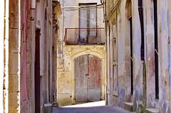 1098 Sicile Juillet 2019 - Palazzolo Acreide (paspog) Tags: palazzoloacreide sicile sicily sicilia juli july juillet 2019