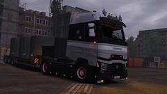 eut2_hq_5db7a04f (Dennis 51 Rus) Tags: screenshot simulator scs renault ranget ets2 eurotrucksimulator ets eurotrucksimulator2 euro spedition transport trucks truck trucking worldoftrucks