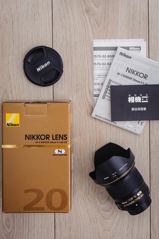 NIKON_20.8_0-1