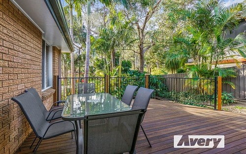 10 Fulton Close, Bolton Point NSW 2283