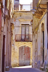 1099 Sicile Juillet 2019 - Palazzolo Acreide (paspog) Tags: palazzoloacreide sicile sicily sicilia juli july juillet 2019