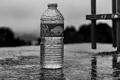 Belleville: Water in the rain (Larry Shields Photography) Tags: nuitblanche paris2019summerfall worldwidephotowalk
