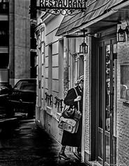 Belleville (Larry Shields Photography) Tags: nuitblanche paris2019summerfall worldwidephotowalk