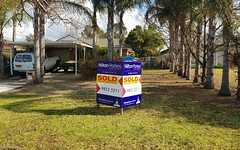 2 Trina Place, Hassall Grove NSW