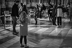 Palais Garnier (Larry Shields Photography) Tags: nuitblanche paris2019summerfall worldwidephotowalk
