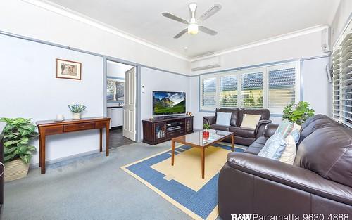 11 Wattle St, Blacktown NSW 2148