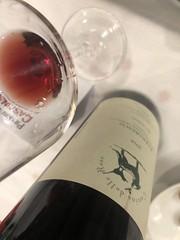 IMG_5791 (burde73) Tags: gambero gamberorosso gaja ornellaia tasting wine roma sheraton