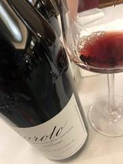 IMG_5792 (burde73) Tags: gambero gamberorosso gaja ornellaia tasting wine roma sheraton