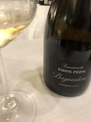 IMG_5800 (burde73) Tags: gambero gamberorosso gaja ornellaia tasting wine roma sheraton