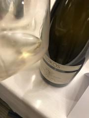 IMG_5814 (burde73) Tags: gambero gamberorosso gaja ornellaia tasting wine roma sheraton
