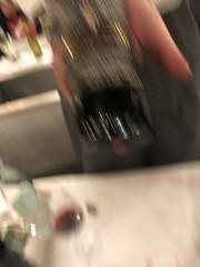 IMG_5819 (burde73) Tags: gambero gamberorosso gaja ornellaia tasting wine roma sheraton