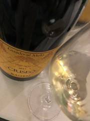 IMG_5822 (burde73) Tags: gambero gamberorosso gaja ornellaia tasting wine roma sheraton