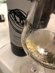 IMG_5823 (burde73) Tags: gambero gamberorosso gaja ornellaia tasting wine roma sheraton
