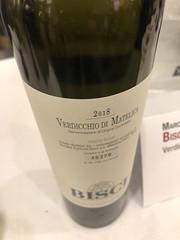IMG_5827 (burde73) Tags: gambero gamberorosso gaja ornellaia tasting wine roma sheraton
