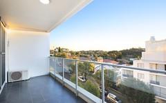 504/8 Reede Street, Turrella NSW