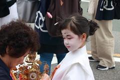 三谷祭 (原田夏希) Tags: 三谷祭 愛知県 蒲郡市 八劔神社 若宮神社 三谷町 aichi miyafestival