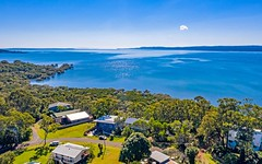 36 Blue Waters Crescent, Macleay Island QLD