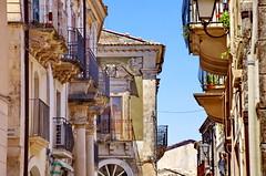 1103 Sicile Juillet 2019 - Palazzolo Acreide (paspog) Tags: palazzoloacreide sicily sicile sicilia juli juillet july 2019