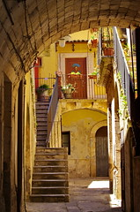 1101 Sicile Juillet 2019 - Palazzolo Acreide (paspog) Tags: palazzoloacreide sicily sicile sicilia juli juillet july 2019