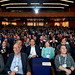 Driesnote Audience - DrupalCon Amsterdam 2019