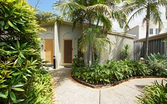 16/306-310 Harbour Drive, Coffs Harbour Jetty NSW