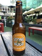 Stone & wood (birdsey7) Tags: stone wood cf19