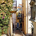 Cannes old town 7