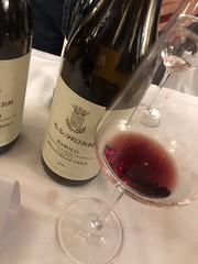 IMG_5790 (burde73) Tags: gambero gamberorosso gaja ornellaia tasting wine roma sheraton